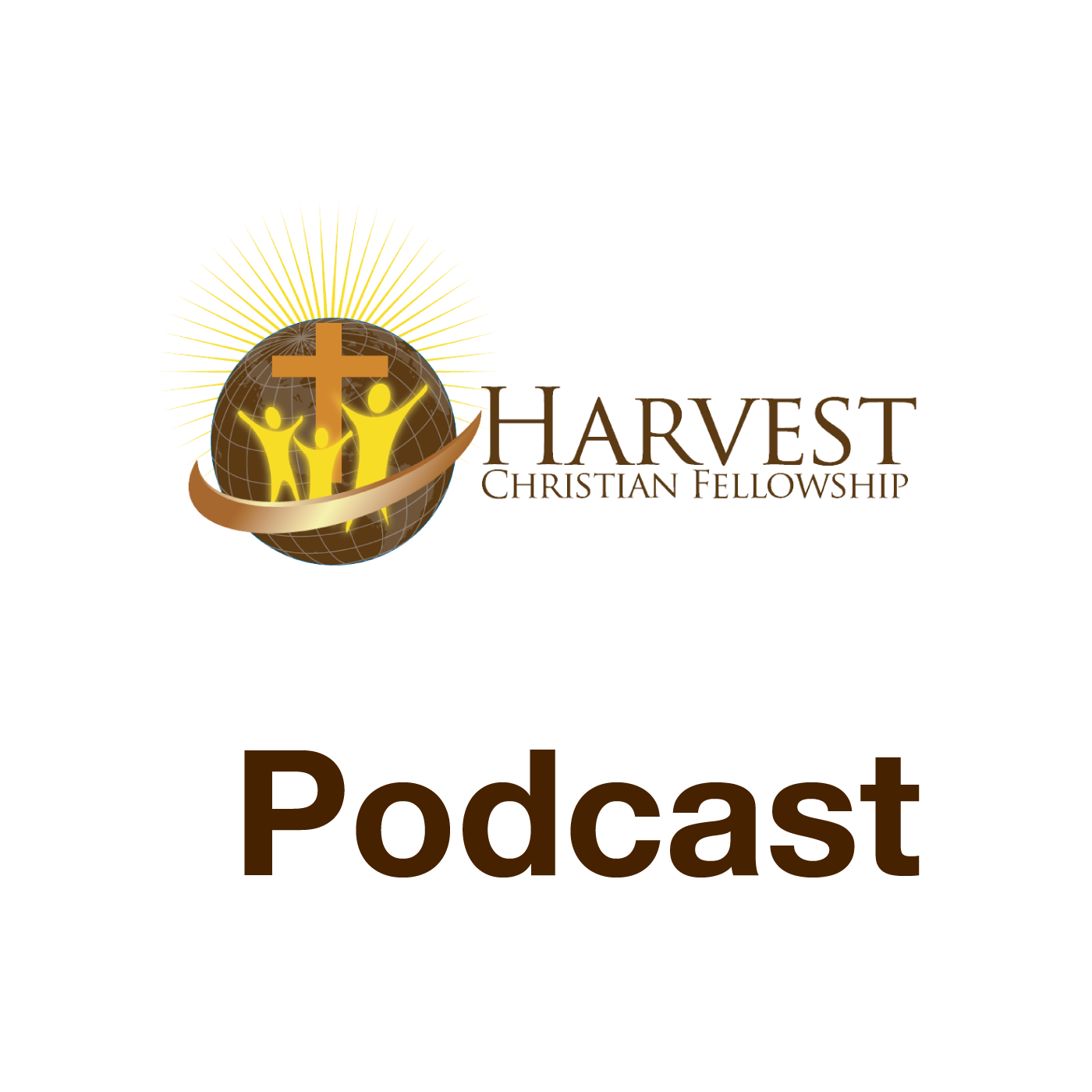 Sermons – Harvest Christian Fellowship